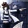 casijuzaku's avatar