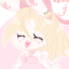 Casila17's avatar