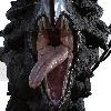 Casimirevore's avatar