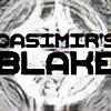 CasimirsBlake's avatar