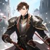 CasimusPrime's avatar