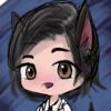 Casinoira's avatar