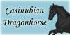 Casinuba-Dragonhorse