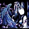 CasinWolfe's avatar