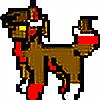 casio1241's avatar