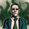 Casiopeiia's avatar