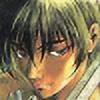 caska1979's avatar
