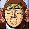 caskayd's avatar