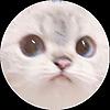 Caskeide's avatar