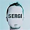 Casker's avatar