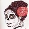 Casket-Indigo's avatar