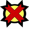 casketking00's avatar