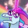 Caskit19's avatar