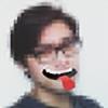 caskr's avatar