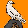 Caskye's avatar