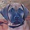 CasLuc's avatar