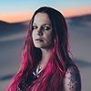 CasmahCreations's avatar