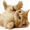 casmarux's avatar