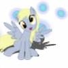 Casmie's avatar