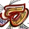 caso2k's avatar