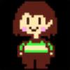 casocaoscaos's avatar