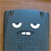 casp's avatar