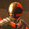 casp175a's avatar