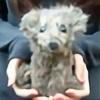 Caspalpo's avatar