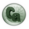casperabellera020's avatar
