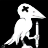 CasperCrow's avatar