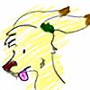 CasperDoodle's avatar