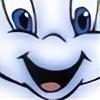 caspereark's avatar