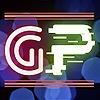 casperhammer12's avatar