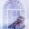 caspersimmortality's avatar
