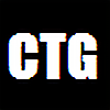 caspertg's avatar