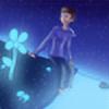 Casperthegh000st's avatar