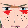 caspertheghostgirl's avatar