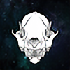 CaspertheOctopus's avatar