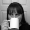 CaspianSeaMonster's avatar