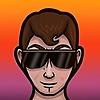 CaspienTheWatcher's avatar