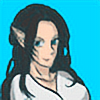 Caspiera's avatar