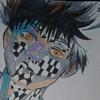 Caspireni's avatar