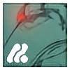 Caspius's avatar