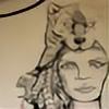 Casprow's avatar