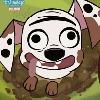 CaspyArtist's avatar