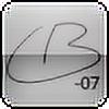CaSquall's avatar