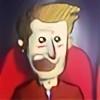 Casque-Blanc's avatar