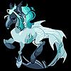 Casquedi's avatar