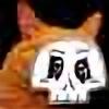 casquilla's avatar