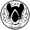 CasRatCreations's avatar